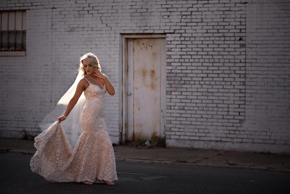 Ellie-Dj-101-The-Glass-Factory-Jacksonville-Wedding-Photographer-Stout-Photography_