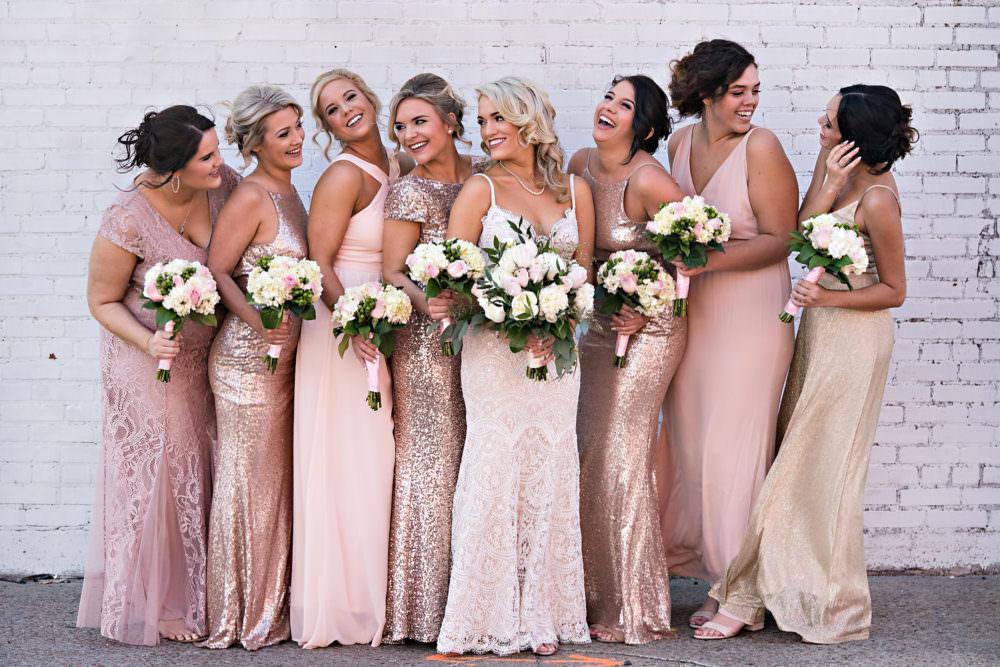 Ellie-Dj-107-The-Glass-Factory-Jacksonville-Wedding-Photographer-Stout-Photography_