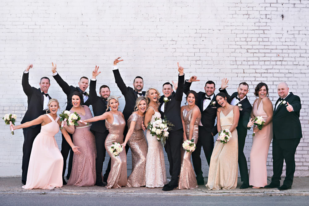 Ellie-Dj-115-The-Glass-Factory-Jacksonville-Wedding-Photographer-Stout-Photography_