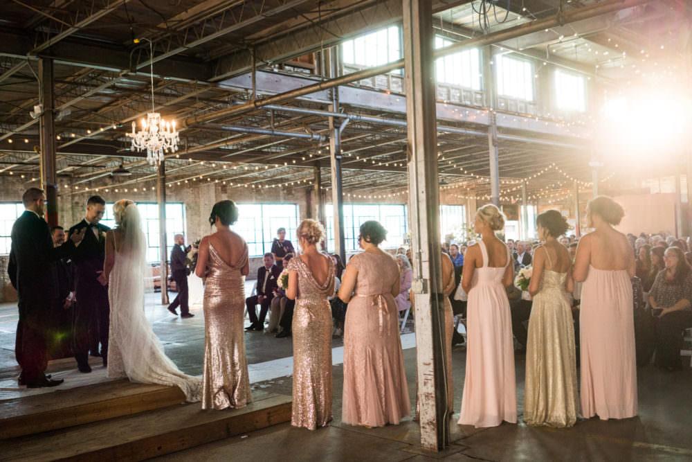 Ellie-Dj-127-The-Glass-Factory-Jacksonville-Wedding-Photographer-Stout-Photography_