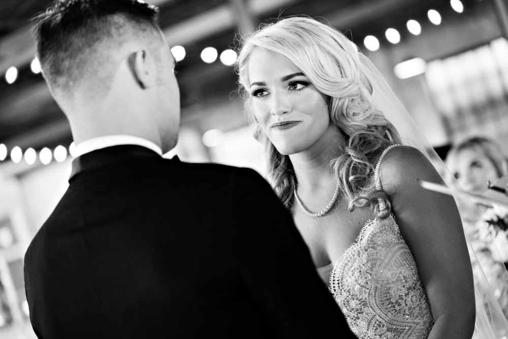 Ellie-Dj-130-The-Glass-Factory-Jacksonville-Wedding-Photographer-Stout-Photography_