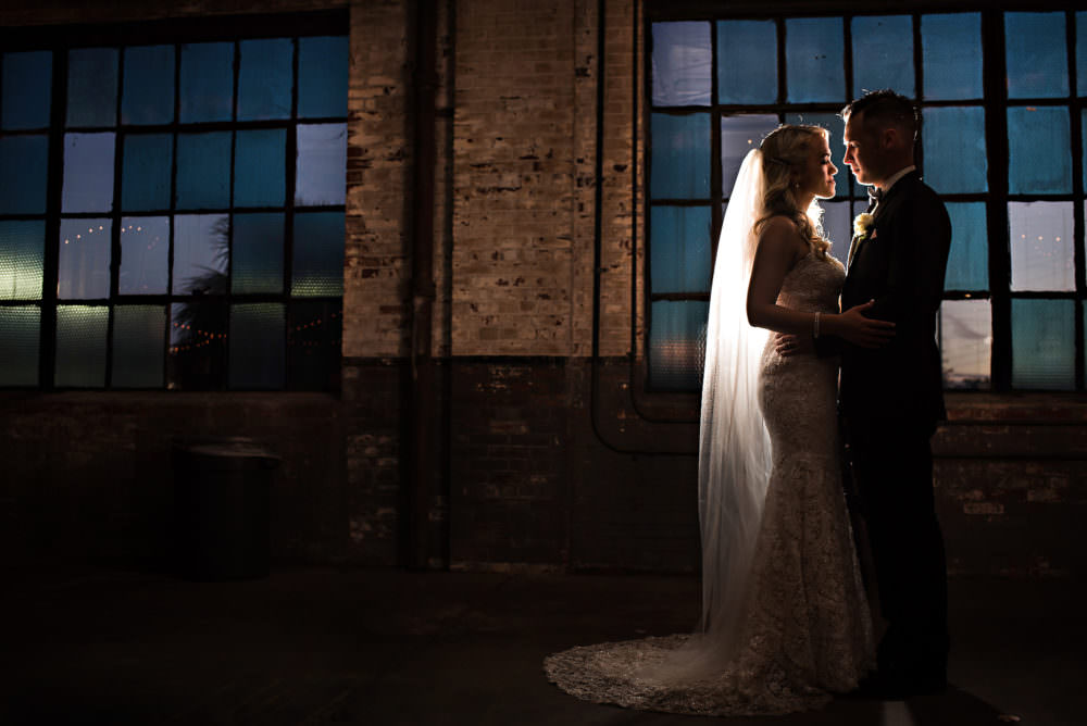 Ellie-Dj-139-The-Glass-Factory-Jacksonville-Wedding-Photographer-Stout-Photography_