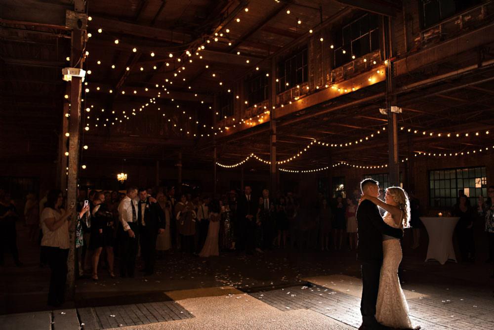 Ellie-Dj-141-The-Glass-Factory-Jacksonville-Wedding-Photographer-Stout-Photography_