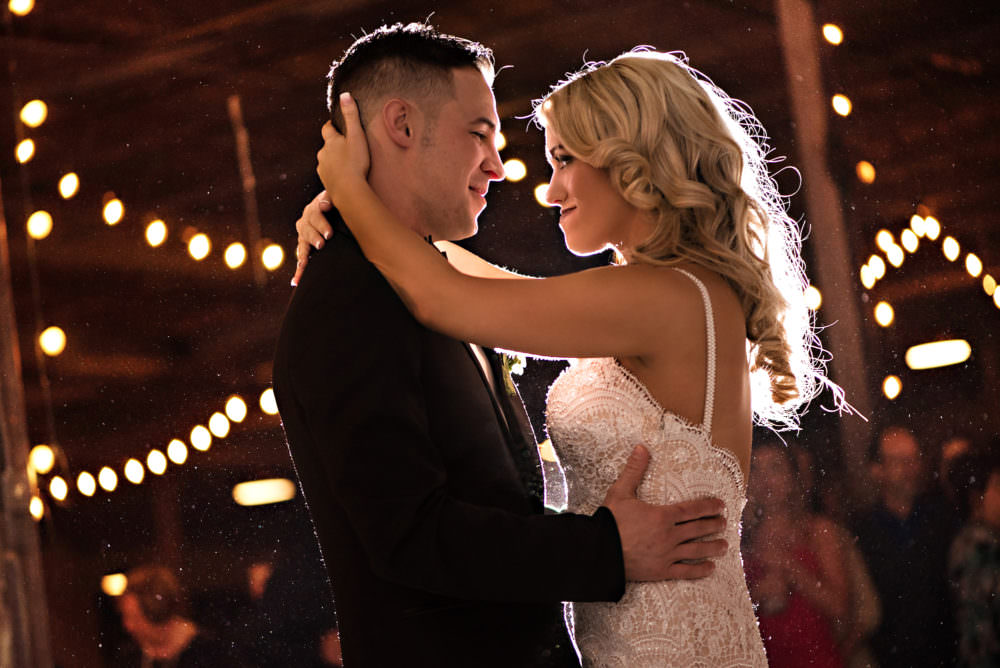 Ellie-Dj-145-The-Glass-Factory-Jacksonville-Wedding-Photographer-Stout-Photography_