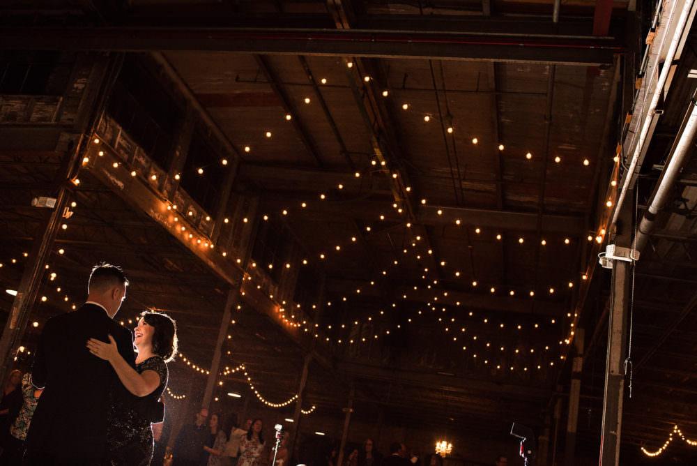 Ellie-Dj-161-The-Glass-Factory-Jacksonville-Wedding-Photographer-Stout-Photography_