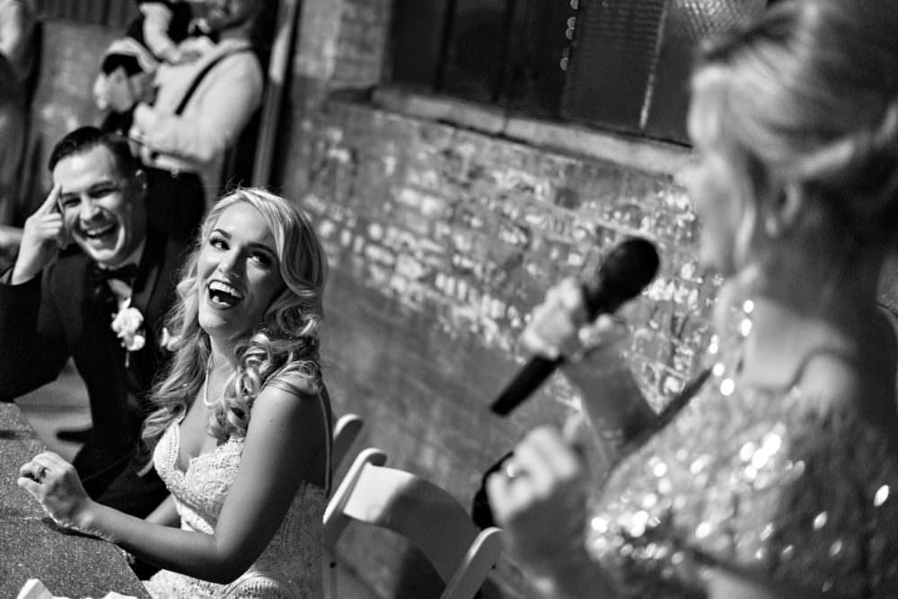 Ellie-Dj-164-The-Glass-Factory-Jacksonville-Wedding-Photographer-Stout-Photography_