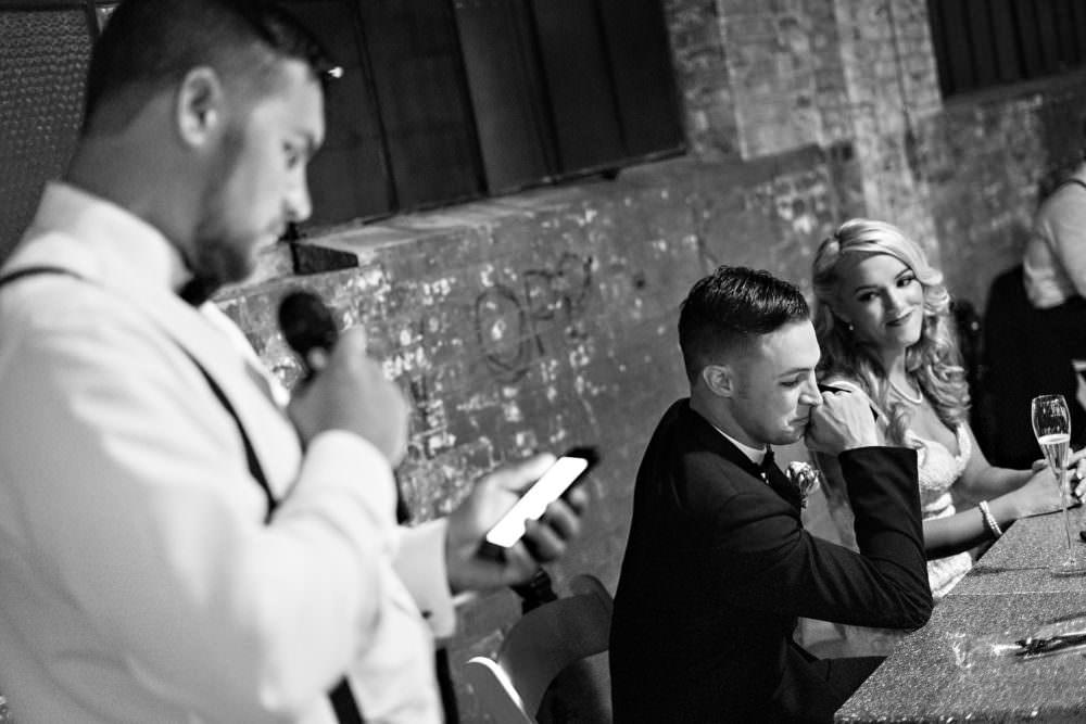Ellie-Dj-166-The-Glass-Factory-Jacksonville-Wedding-Photographer-Stout-Photography_