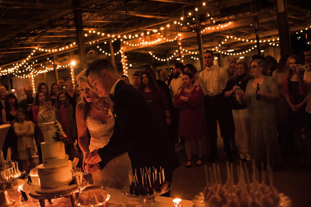 Ellie-Dj-167-The-Glass-Factory-Jacksonville-Wedding-Photographer-Stout-Photography_