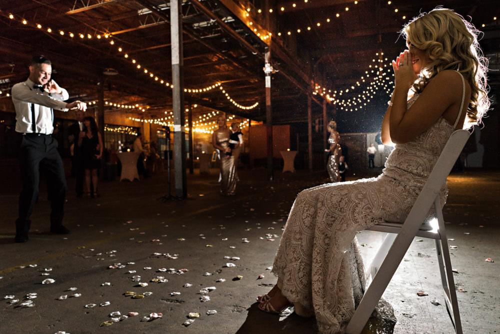 Ellie-Dj-171-The-Glass-Factory-Jacksonville-Wedding-Photographer-Stout-Photography_