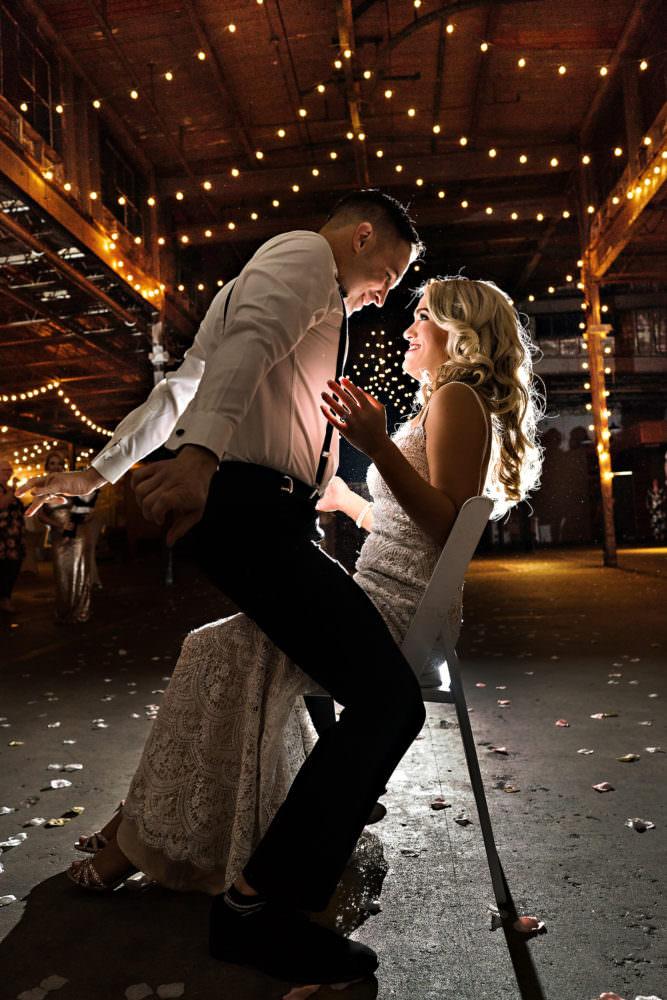 Ellie-Dj-173-The-Glass-Factory-Jacksonville-Wedding-Photographer-Stout-Photography_