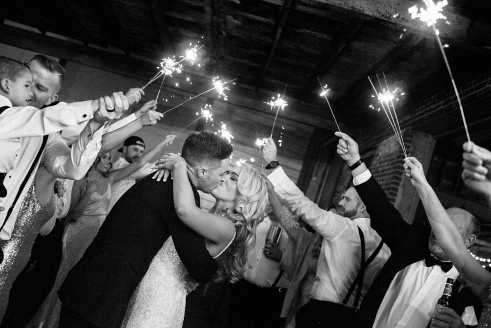 Ellie-Dj-182-The-Glass-Factory-Jacksonville-Wedding-Photographer-Stout-Photography_