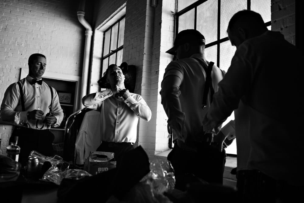 Ellie-Dj-20-The-Glass-Factory-Jacksonville-Wedding-Photographer-Stout-Photography_