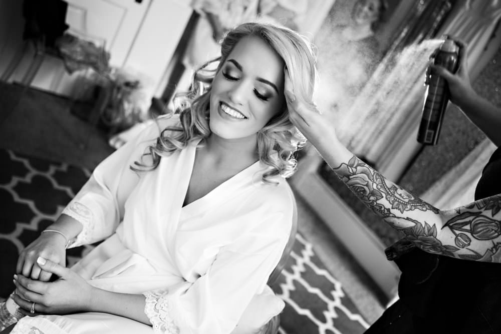 Ellie-Dj-6-The-Glass-Factory-Jacksonville-Wedding-Photographer-Stout-Photography_