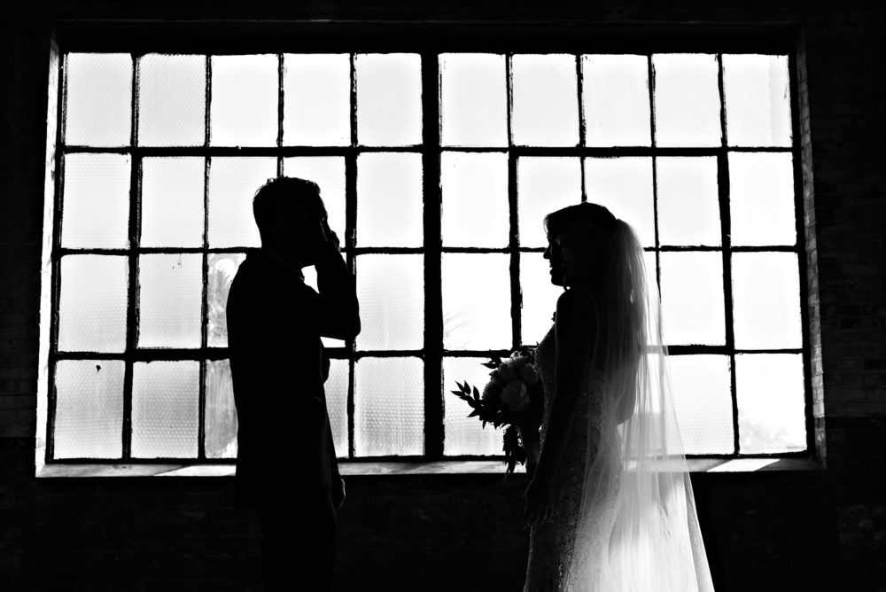 Ellie-Dj-62-The-Glass-Factory-Jacksonville-Wedding-Photographer-Stout-Photography_