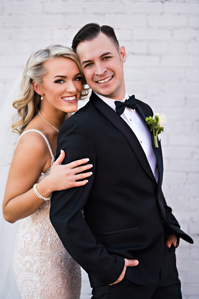 Ellie-Dj-67-The-Glass-Factory-Jacksonville-Wedding-Photographer-Stout-Photography_