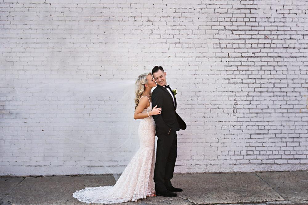 Ellie-Dj-73-The-Glass-Factory-Jacksonville-Wedding-Photographer-Stout-Photography_