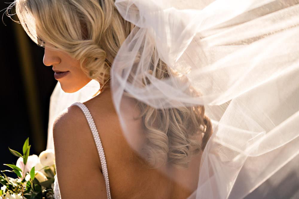 Ellie-Dj-83-The-Glass-Factory-Jacksonville-Wedding-Photographer-Stout-Photography_
