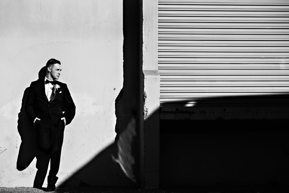 Ellie-Dj-86-The-Glass-Factory-Jacksonville-Wedding-Photographer-Stout-Photography_