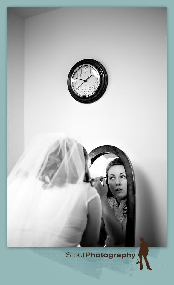 amy-eric-001-old-sugar-mill-sacramento-wedding-photographer-stout-photography
