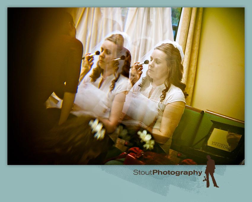 amy-eric-002-old-sugar-mill-sacramento-wedding-photographer-stout-photography