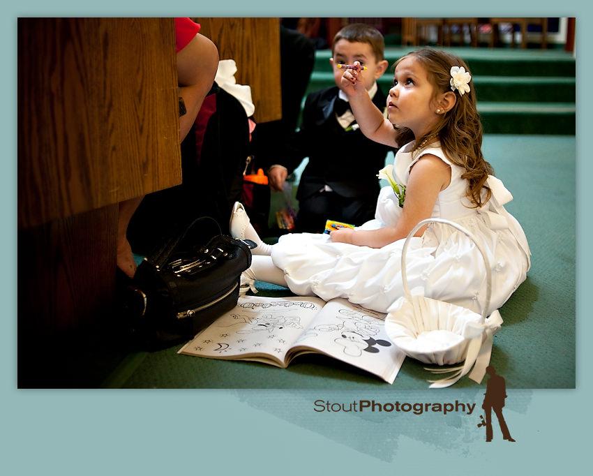 amy-eric-003-old-sugar-mill-sacramento-wedding-photographer-stout-photography