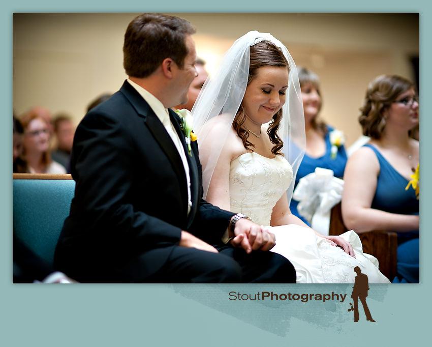 amy-eric-004-old-sugar-mill-sacramento-wedding-photographer-stout-photography