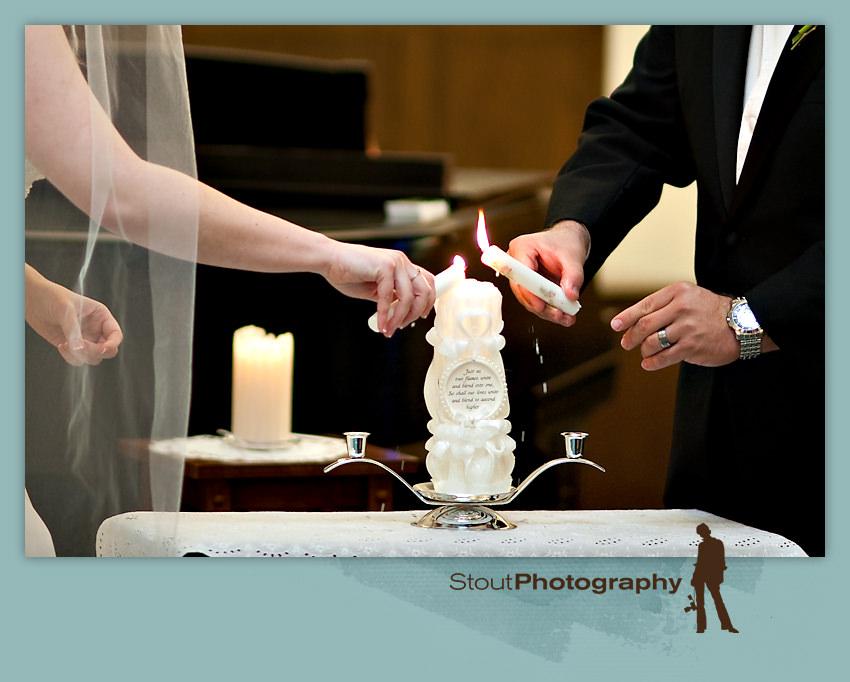 amy-eric-005-old-sugar-mill-sacramento-wedding-photographer-stout-photography