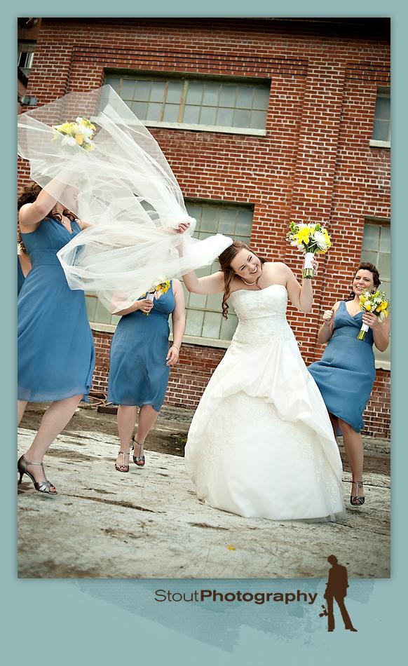 amy-eric-006-old-sugar-mill-sacramento-wedding-photographer-stout-photography