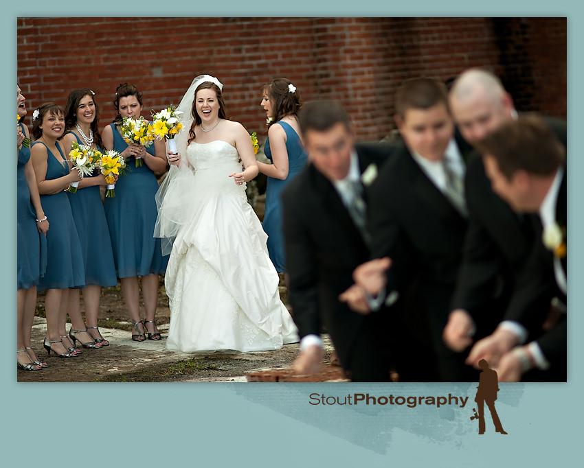 amy-eric-007-old-sugar-mill-sacramento-wedding-photographer-stout-photography