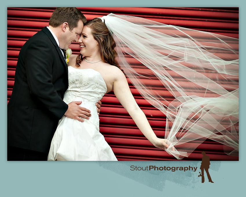 amy-eric-008-old-sugar-mill-sacramento-wedding-photographer-stout-photography