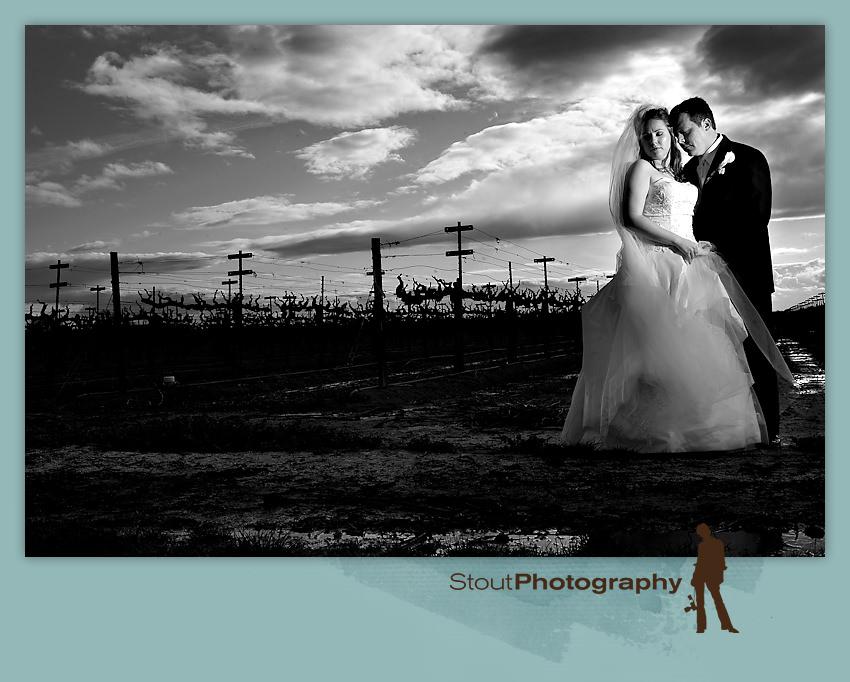 amy-eric-009-old-sugar-mill-sacramento-wedding-photographer-stout-photography