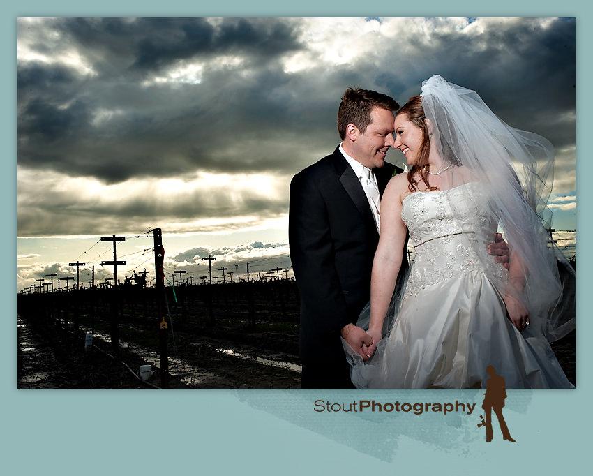 amy-eric-010-old-sugar-mill-sacramento-wedding-photographer-stout-photography