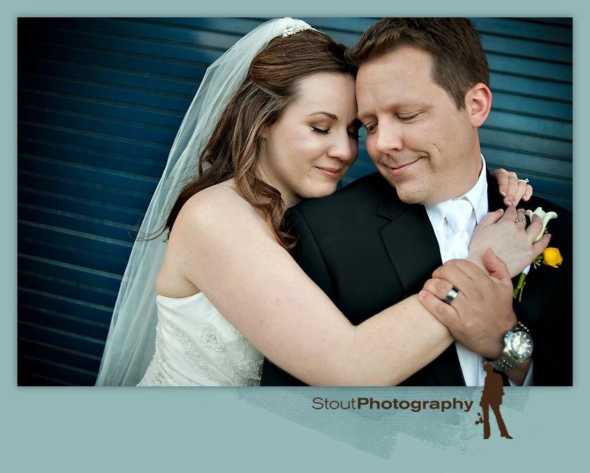 amy-eric-011-old-sugar-mill-sacramento-wedding-photographer-stout-photography