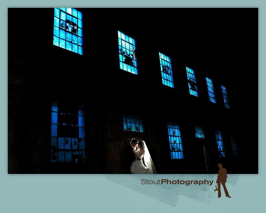 amy-eric-012-old-sugar-mill-sacramento-wedding-photographer-stout-photography