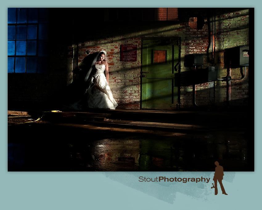 amy-eric-014-old-sugar-mill-sacramento-wedding-photographer-stout-photography