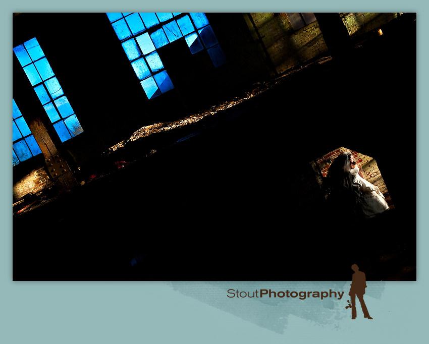 amy-eric-015-old-sugar-mill-sacramento-wedding-photographer-stout-photography