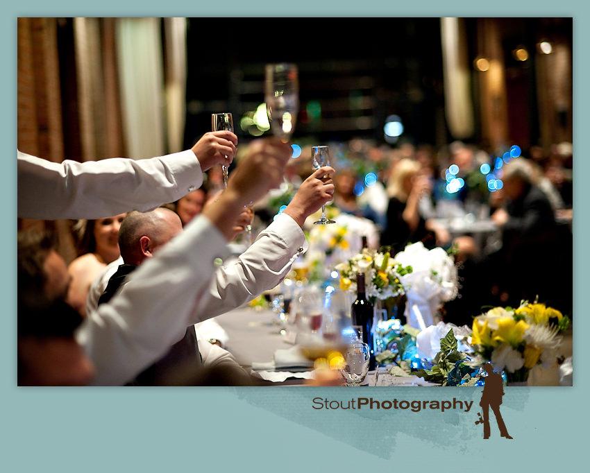 amy-eric-017-old-sugar-mill-sacramento-wedding-photographer-stout-photography
