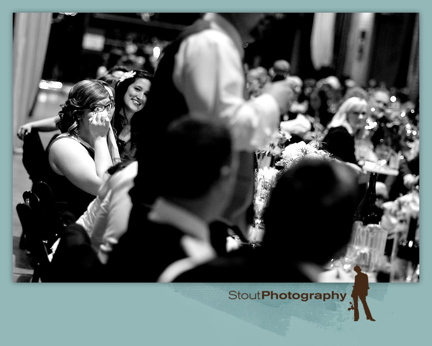 amy-eric-018-old-sugar-mill-sacramento-wedding-photographer-stout-photography