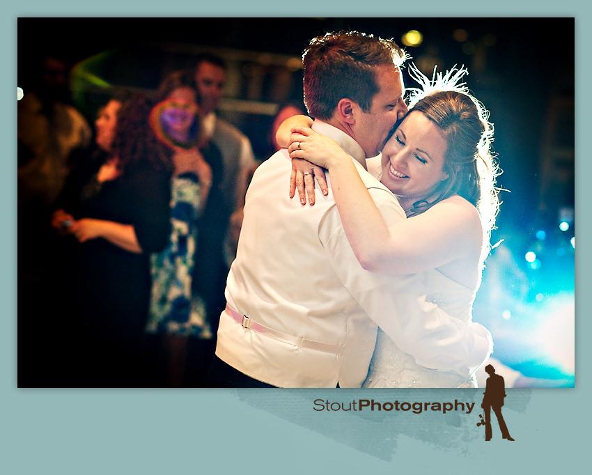 amy-eric-019-old-sugar-mill-sacramento-wedding-photographer-stout-photography