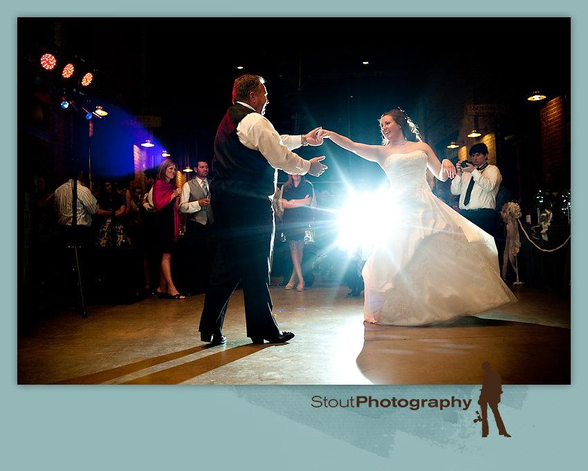amy-eric-020-old-sugar-mill-sacramento-wedding-photographer-stout-photography