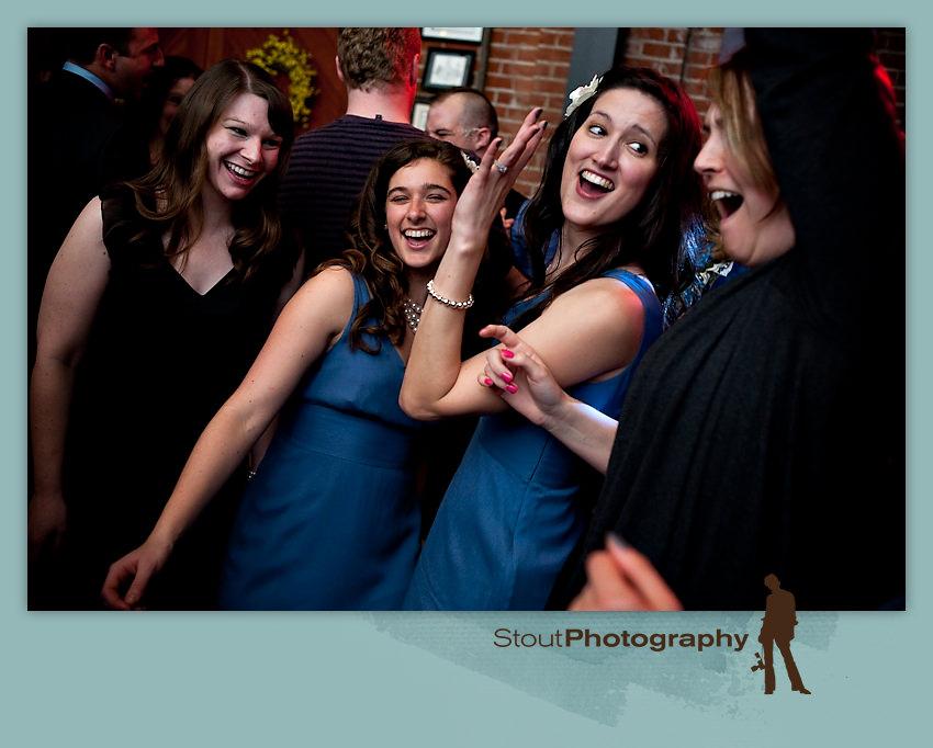 amy-eric-023-old-sugar-mill-sacramento-wedding-photographer-stout-photography