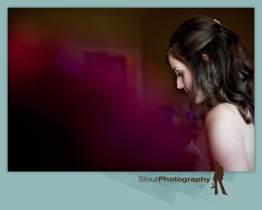 jane-john-001-old-sugar-mill-sacramento-wedding-photographer-stout-photography