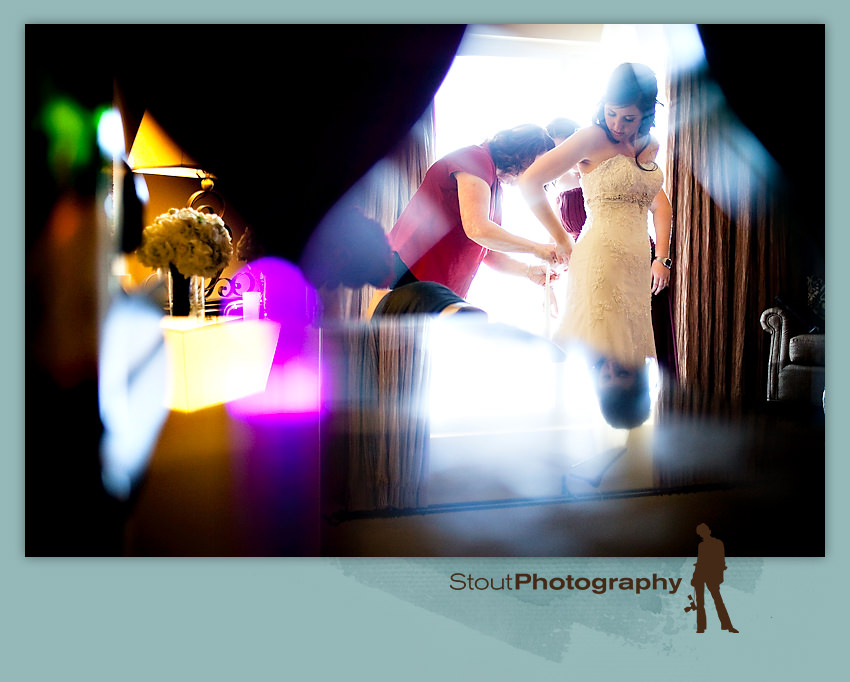 jane-john-002-old-sugar-mill-sacramento-wedding-photographer-stout-photography