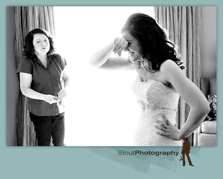 jane-john-003-old-sugar-mill-sacramento-wedding-photographer-stout-photography