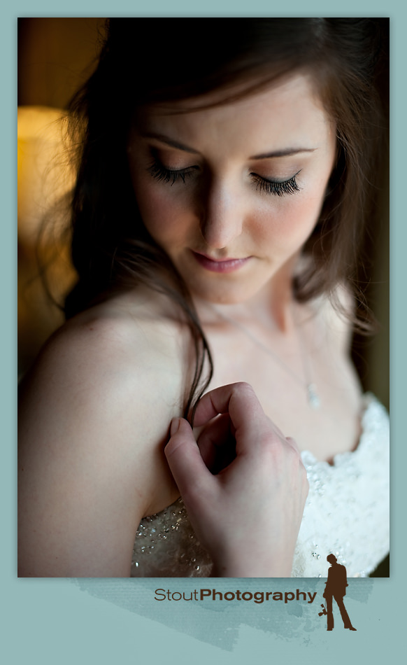 jane-john-004-old-sugar-mill-sacramento-wedding-photographer-stout-photography