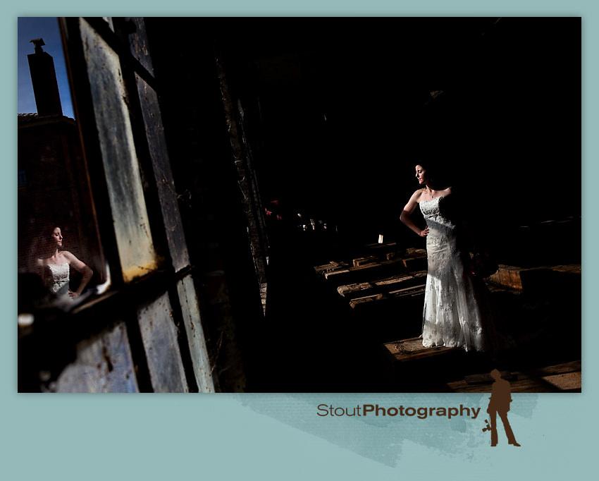 jane-john-005-old-sugar-mill-sacramento-wedding-photographer-stout-photography