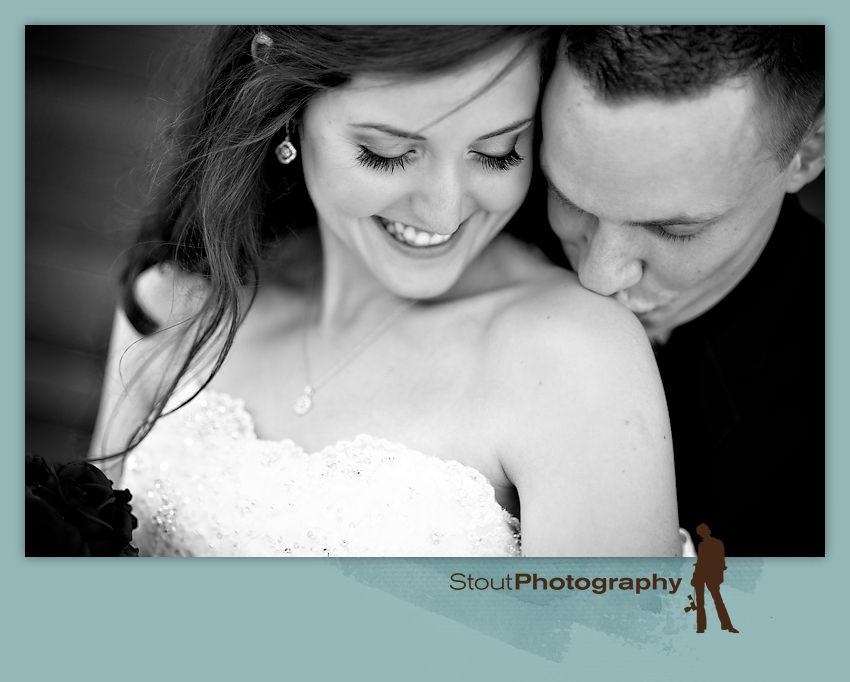 jane-john-007-old-sugar-mill-sacramento-wedding-photographer-stout-photography