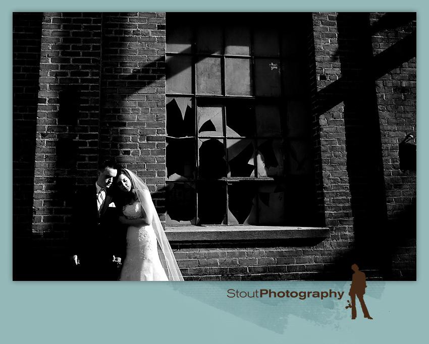 jane-john-008-old-sugar-mill-sacramento-wedding-photographer-stout-photography