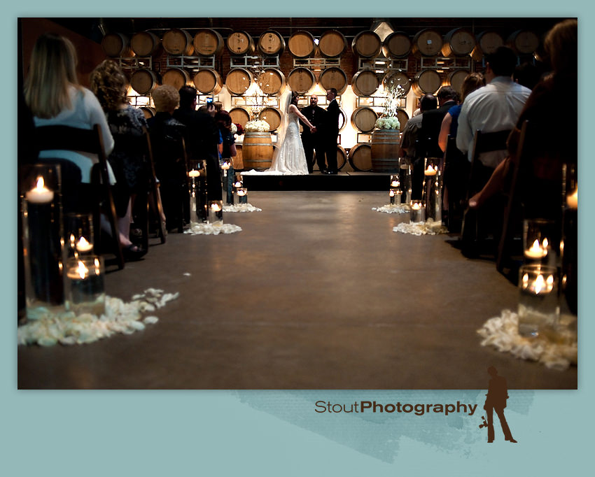 jane-john-013-old-sugar-mill-sacramento-wedding-photographer-stout-photography