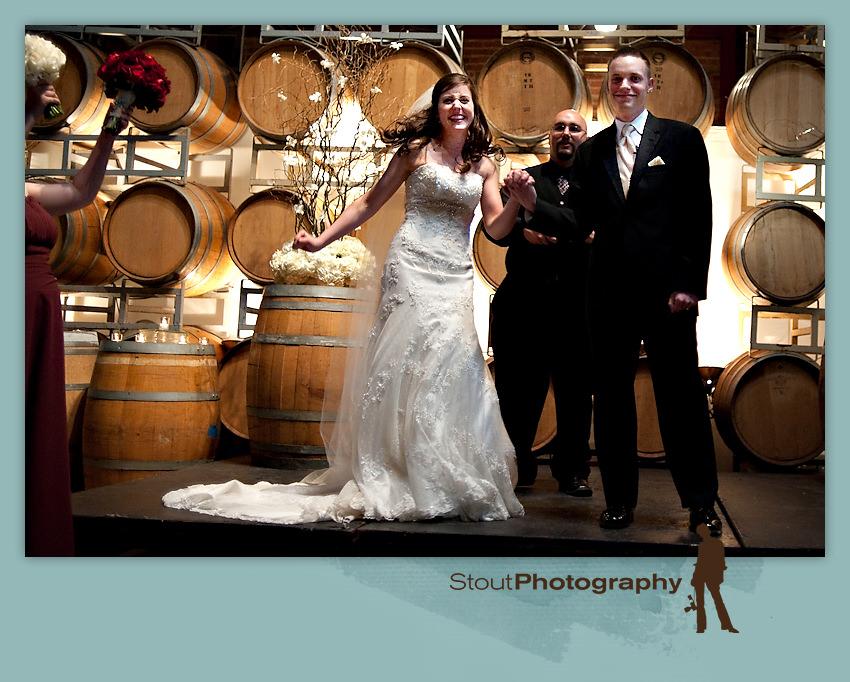 jane-john-014-old-sugar-mill-sacramento-wedding-photographer-stout-photography